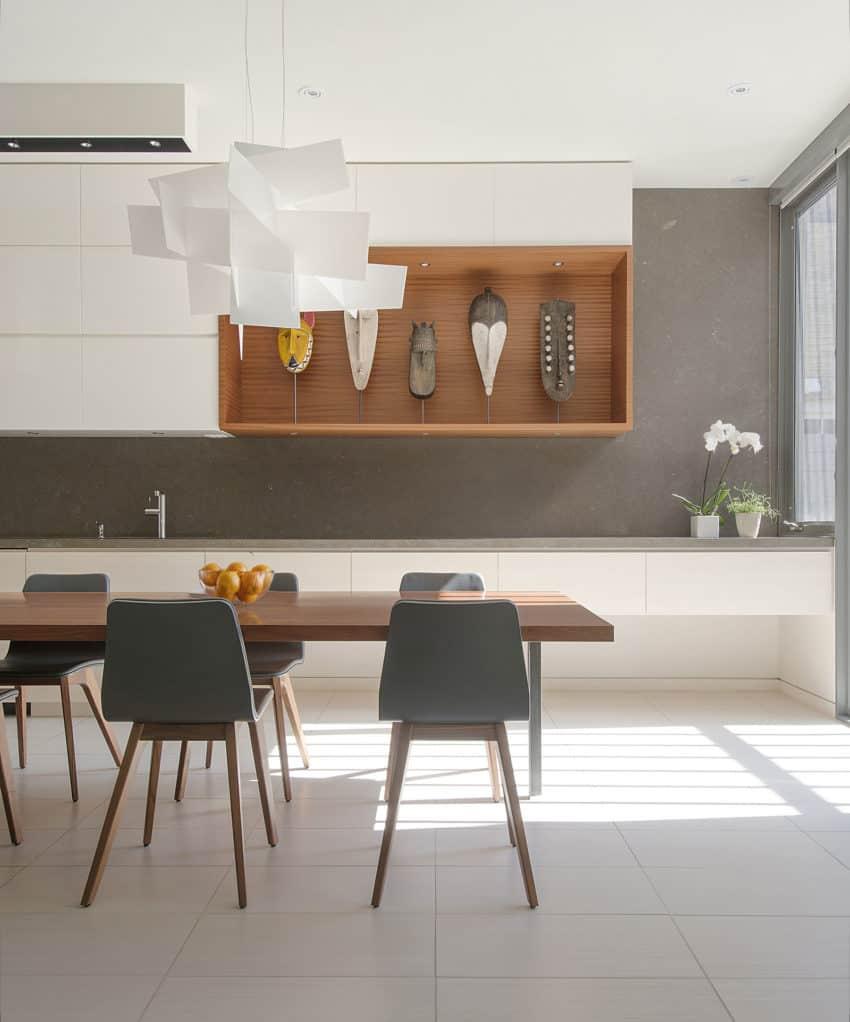 Through House by Dubbeldam Architecture + Design (6)
