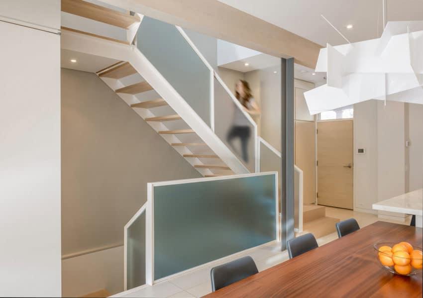 Through House by Dubbeldam Architecture + Design (7)