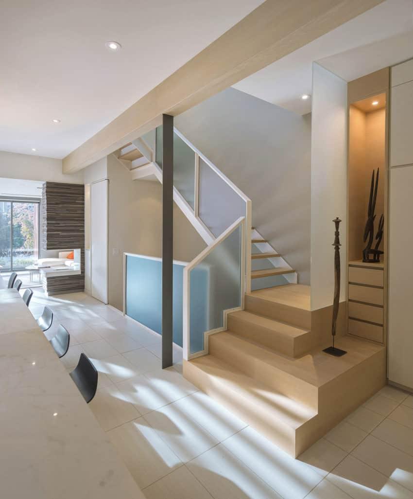 Through House by Dubbeldam Architecture + Design (8)
