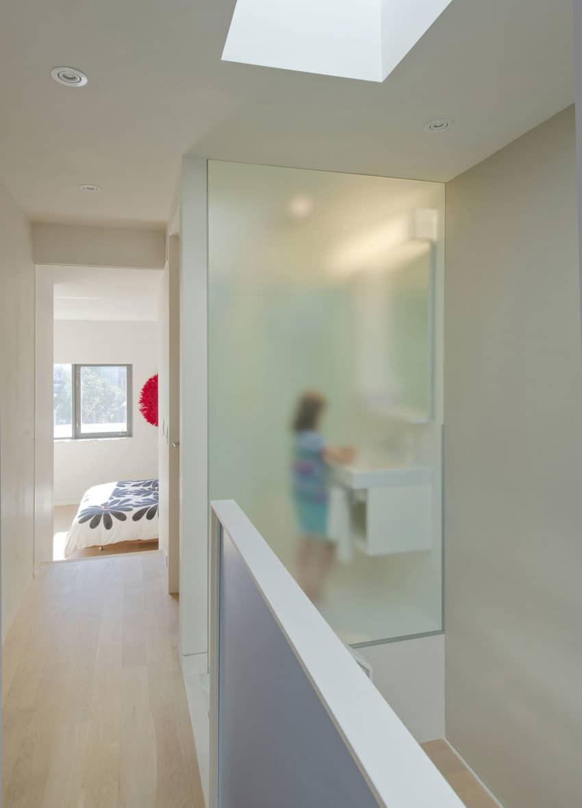 Through House by Dubbeldam Architecture + Design (9)