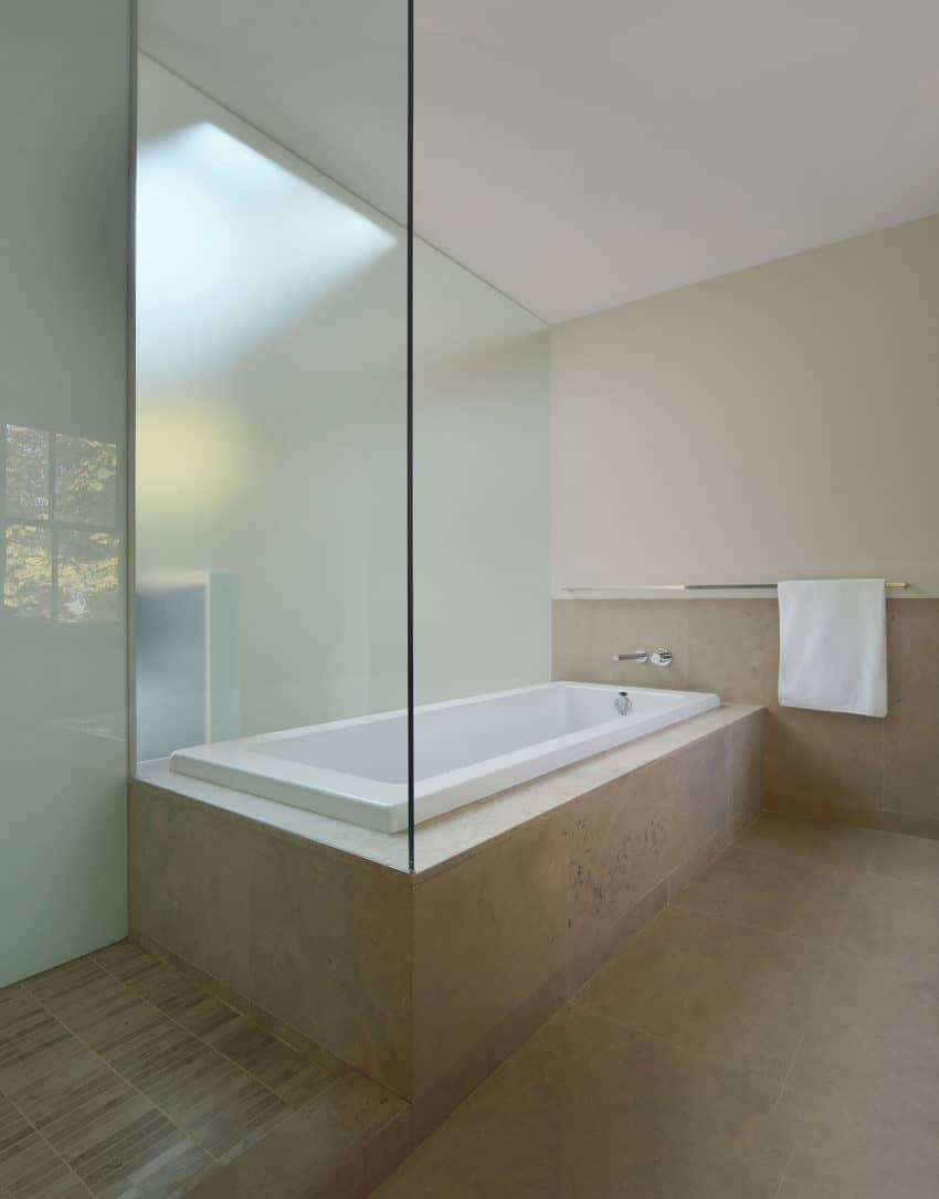 Through House by Dubbeldam Architecture + Design (10)