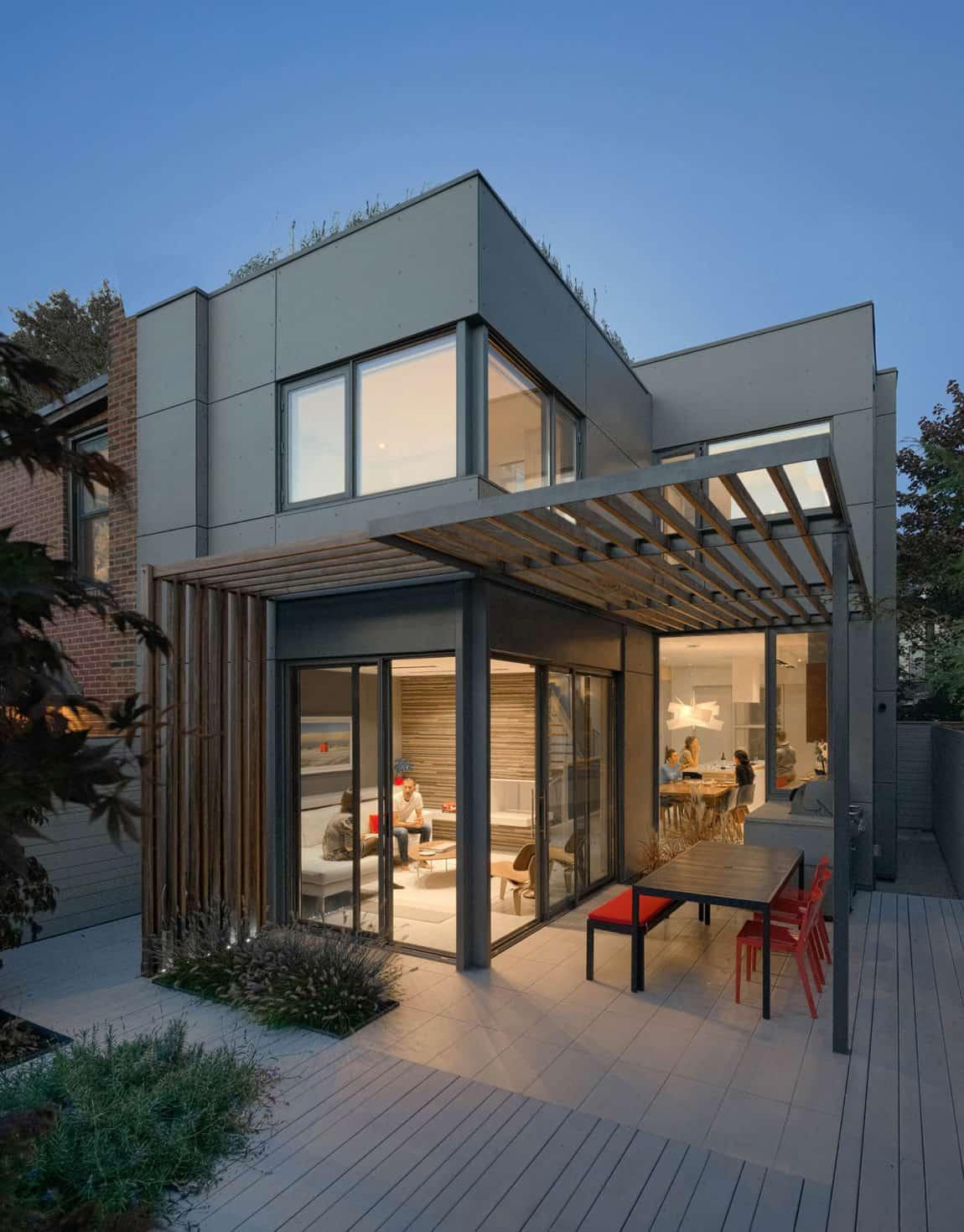 Through House by Dubbeldam Architecture + Design (11)