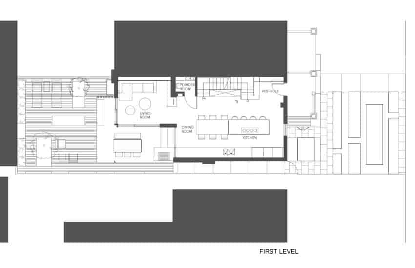 Through House by Dubbeldam Architecture + Design (12)