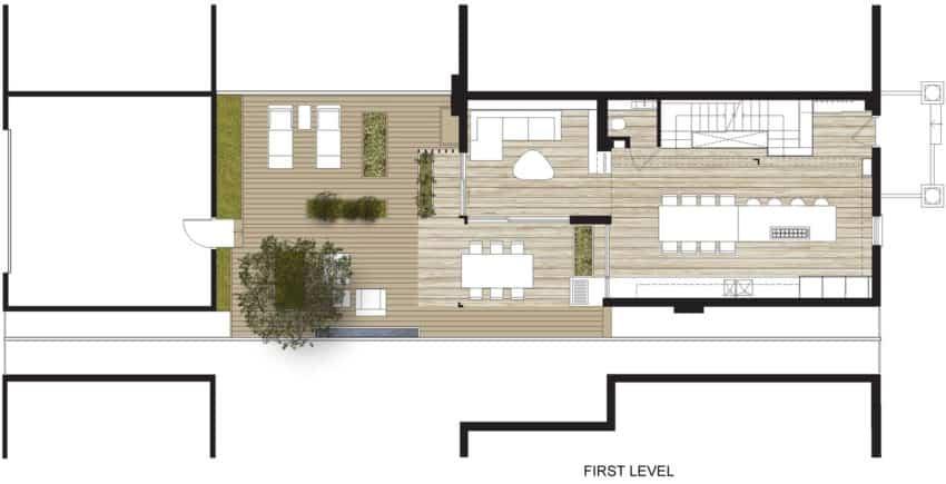 Through House by Dubbeldam Architecture + Design (13)