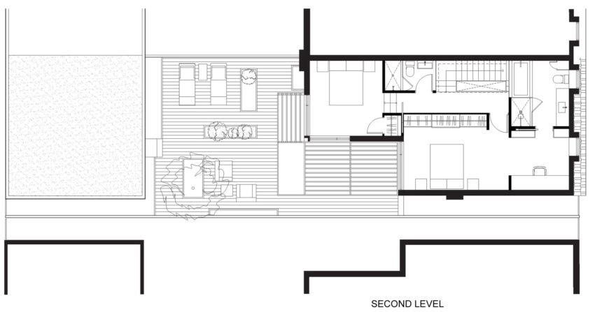 Through House by Dubbeldam Architecture + Design (14)