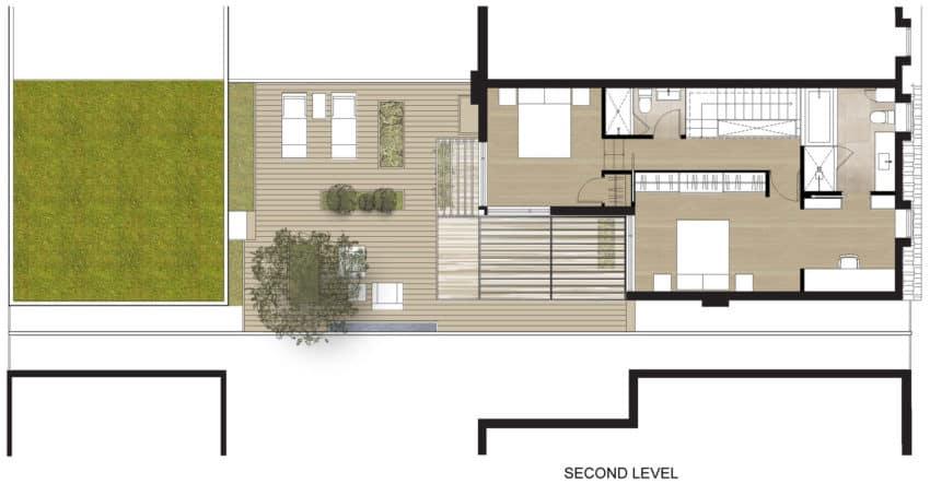 Through House by Dubbeldam Architecture + Design (15)