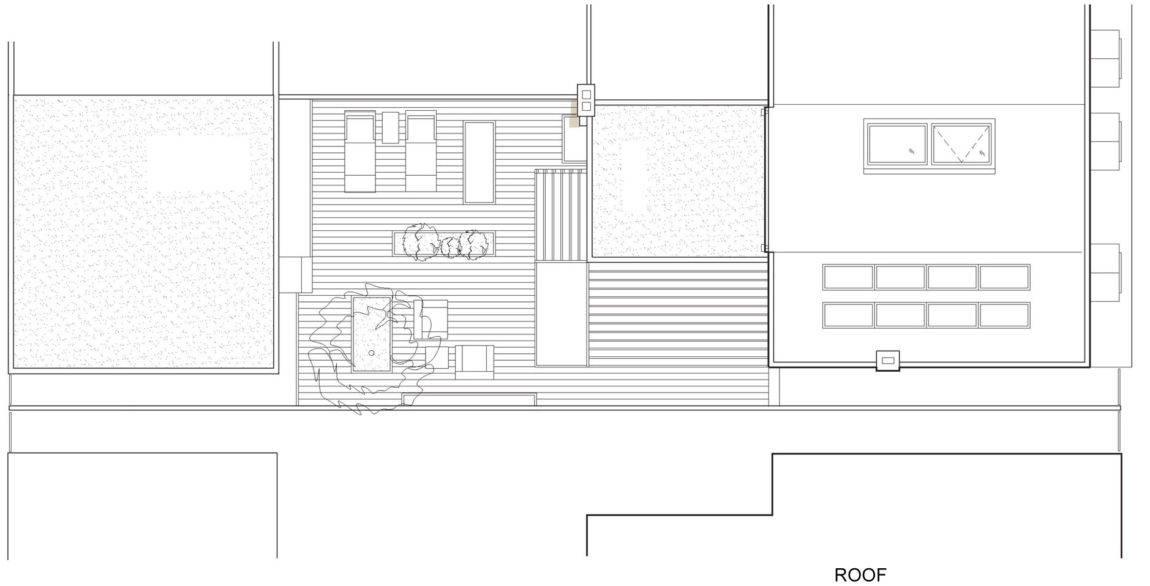 Through House by Dubbeldam Architecture + Design (16)