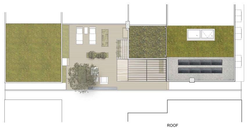Through House by Dubbeldam Architecture + Design (17)