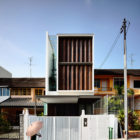 To Catch A Breeze by HYLA Architects (3)