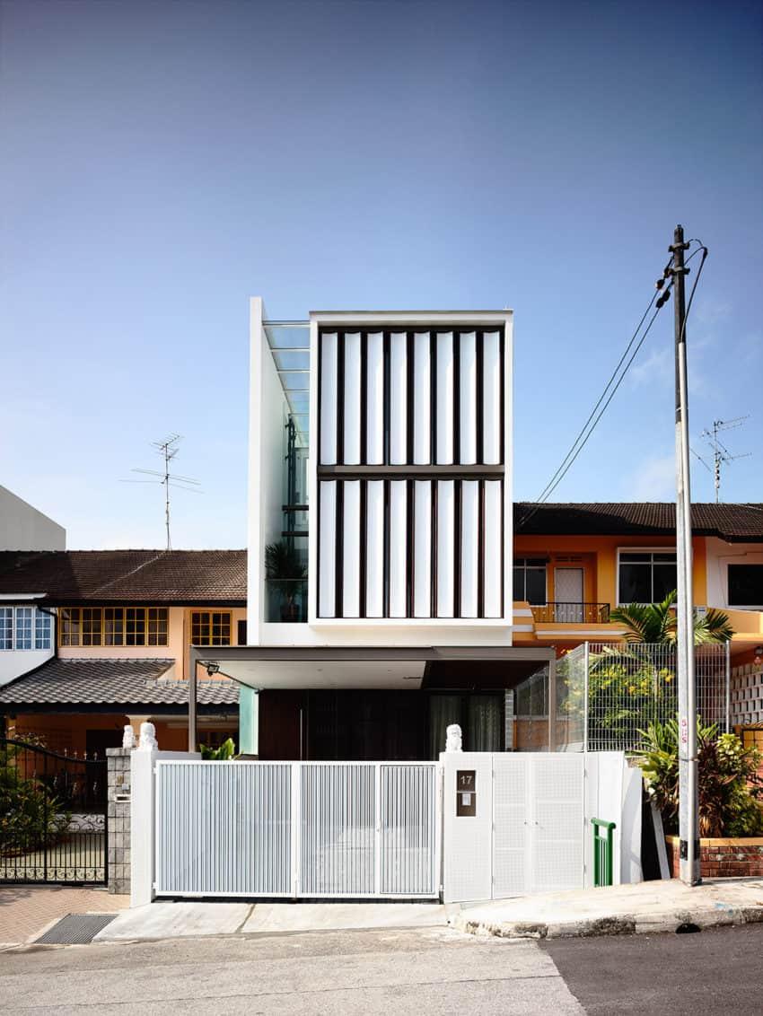 To Catch A Breeze by HYLA Architects (4)