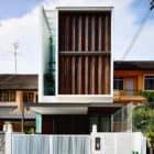 To Catch A Breeze by HYLA Architects (6)