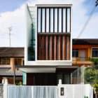 To Catch A Breeze by HYLA Architects (7)