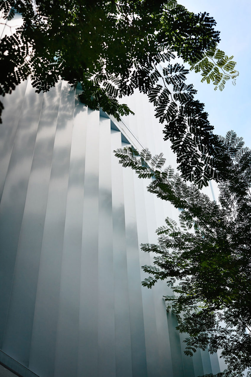To Catch A Breeze by HYLA Architects (8)