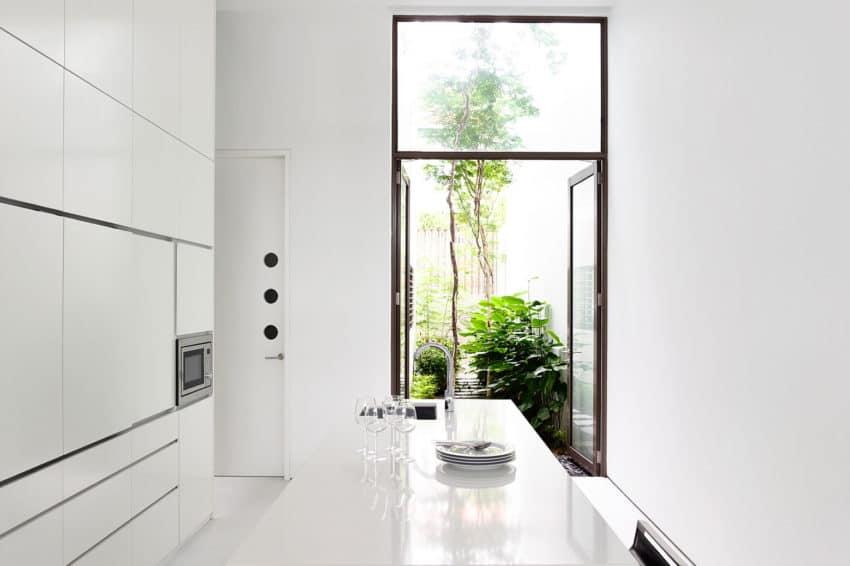 To Catch A Breeze by HYLA Architects (10)