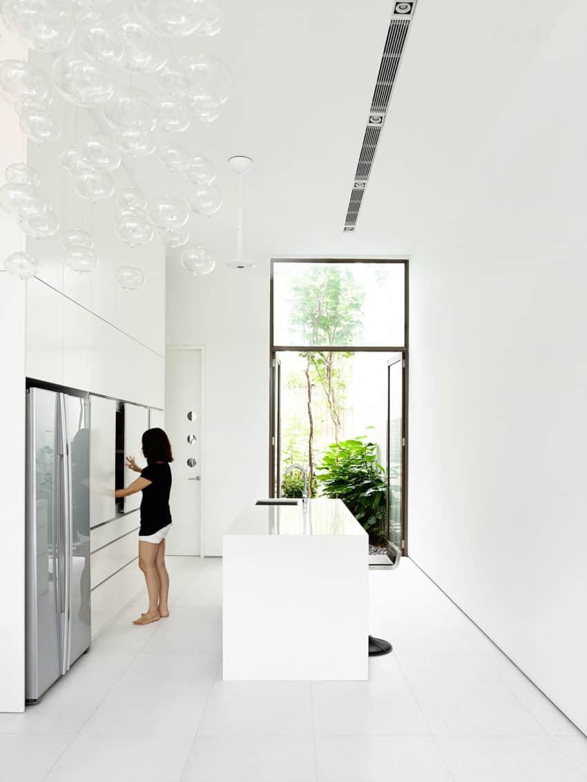 To Catch A Breeze by HYLA Architects (11)