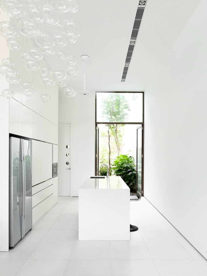 To Catch A Breeze by HYLA Architects (12)