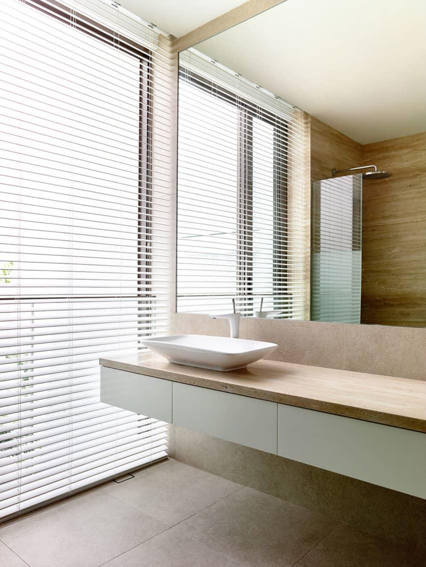To Catch A Breeze by HYLA Architects (14)