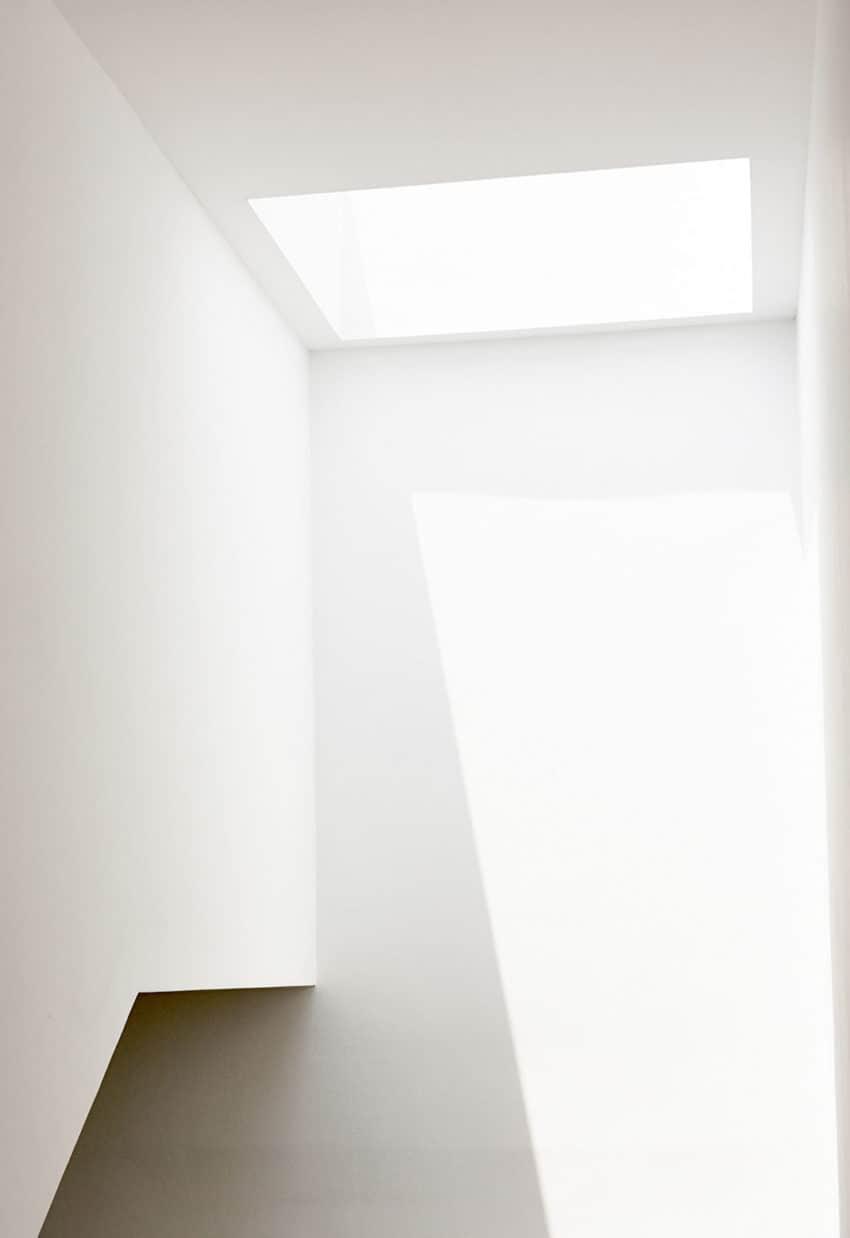 To Catch A Breeze by HYLA Architects (17)