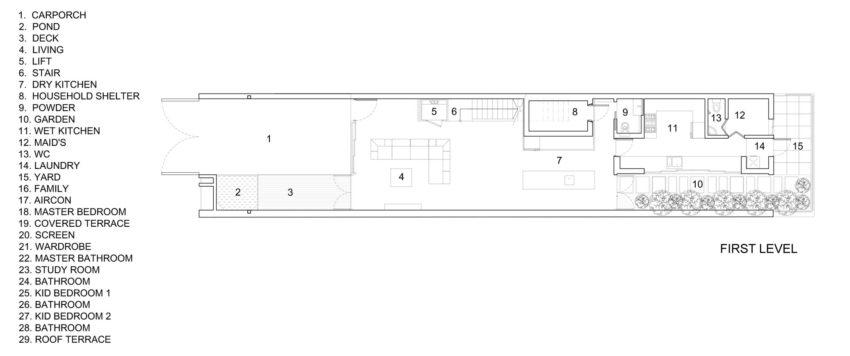To Catch A Breeze by HYLA Architects (18)