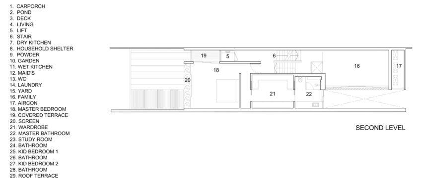 To Catch A Breeze by HYLA Architects (19)