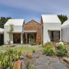 Tower House by Andrew Maynard Architects (8)