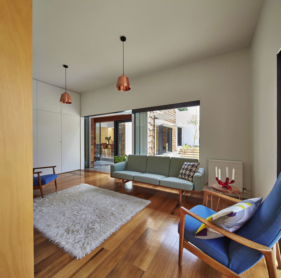 Tower House by Andrew Maynard Architects (16)