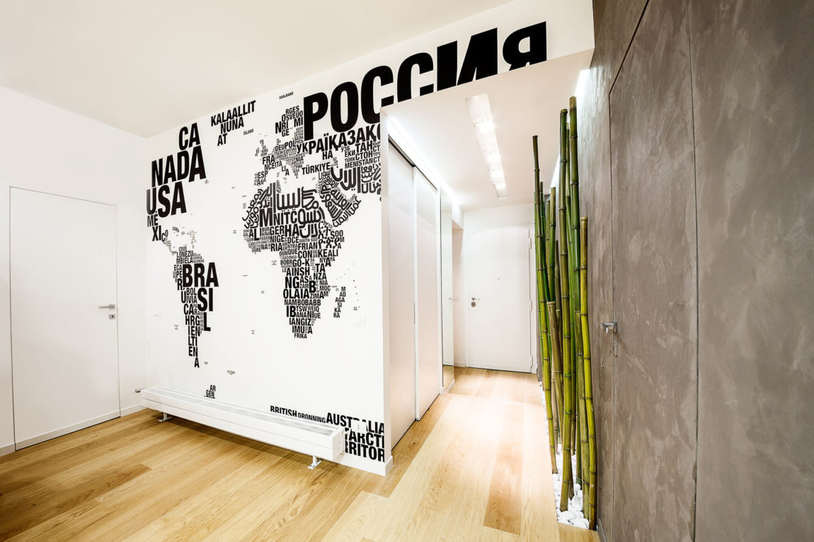 Travel House by Brain Factory (4)