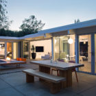 Truly Open Eichler Home by Klopf Architecture (30)