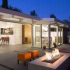Truly Open Eichler Home by Klopf Architecture (32)