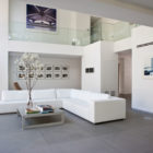 Utopia Residence by [STRANG] Architecture (2)