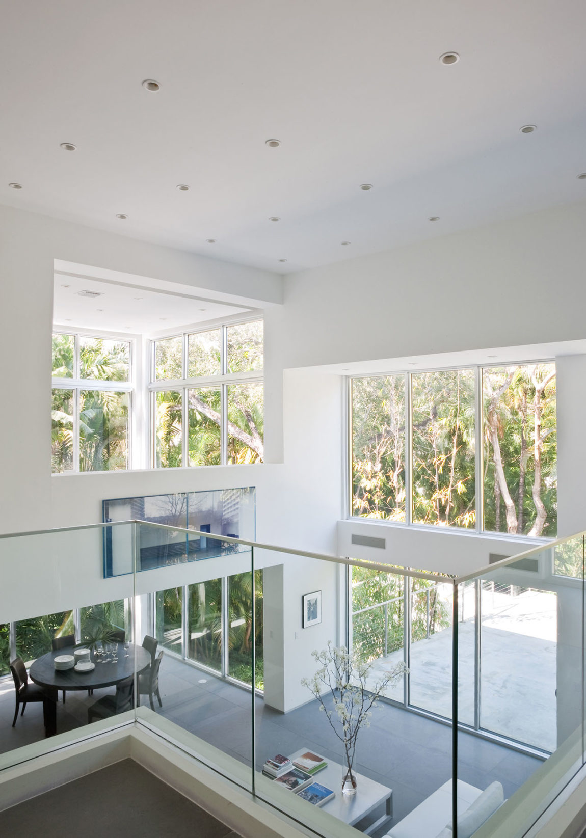 Utopia Residence by [STRANG] Architecture (6)