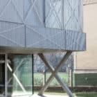 Villa Criss-Cross Envelope by OFIS Architects (4)