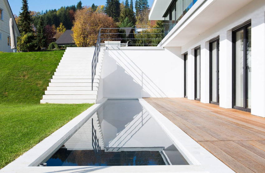Villa Mauthe by Philipp Architekten GmbH (3)
