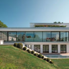 Villa Mauthe by Philipp Architekten GmbH (4)