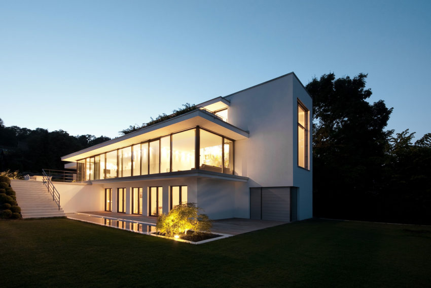 Villa Mauthe by Philipp Architekten GmbH (17)