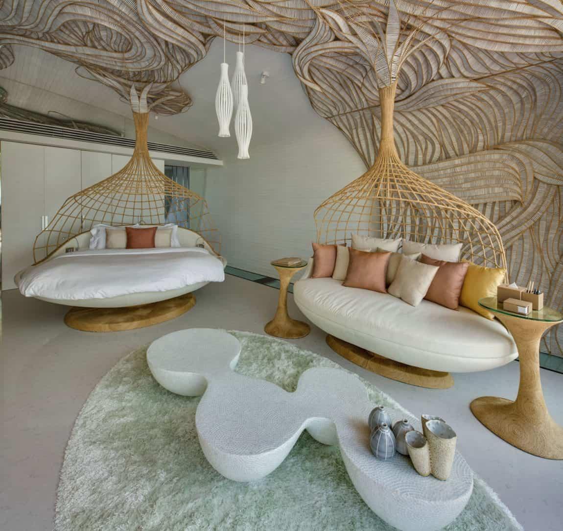 Villa Siam by Eggarat Wongcharit (2)