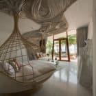 Villa Siam by Eggarat Wongcharit (4)