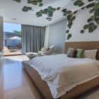 Villa Siam by Eggarat Wongcharit (8)