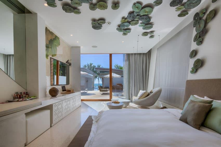 Villa Siam by Eggarat Wongcharit (9)