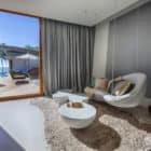 Villa Siam by Eggarat Wongcharit (10)