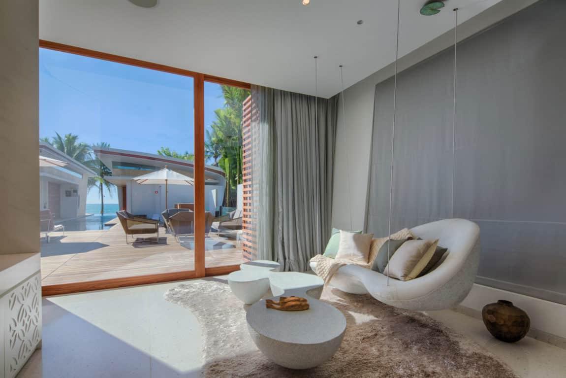 Villa Siam by Eggarat Wongcharit (11)