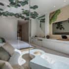 Villa Siam by Eggarat Wongcharit (12)