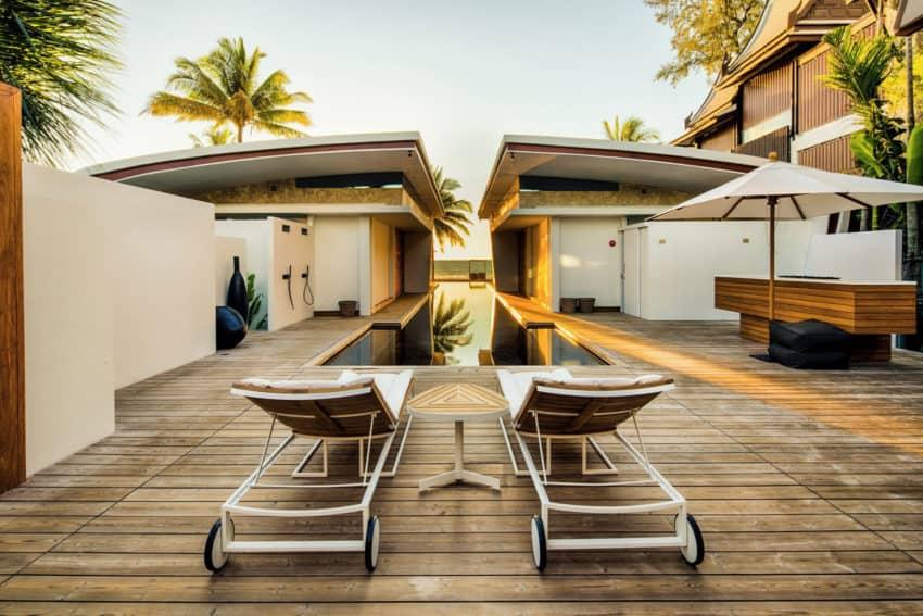 Villa Siam by Eggarat Wongcharit (19)