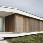 Villa Spee Haelen by Lab32 architecten (7)