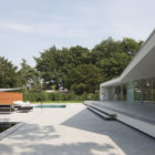 Villa Spee Haelen by Lab32 architecten (11)