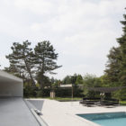 Villa Spee Haelen by Lab32 architecten (12)
