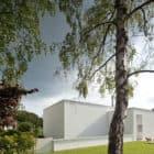 Villa Von Stein by Philipp Architekten GmbH (1)