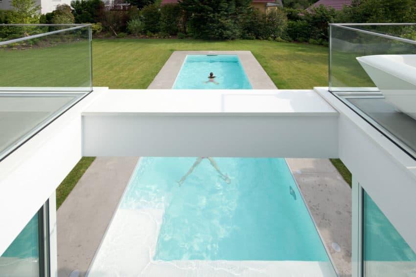 Villa Von Stein by Philipp Architekten GmbH (5)