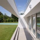 Villa Von Stein by Philipp Architekten GmbH (6)