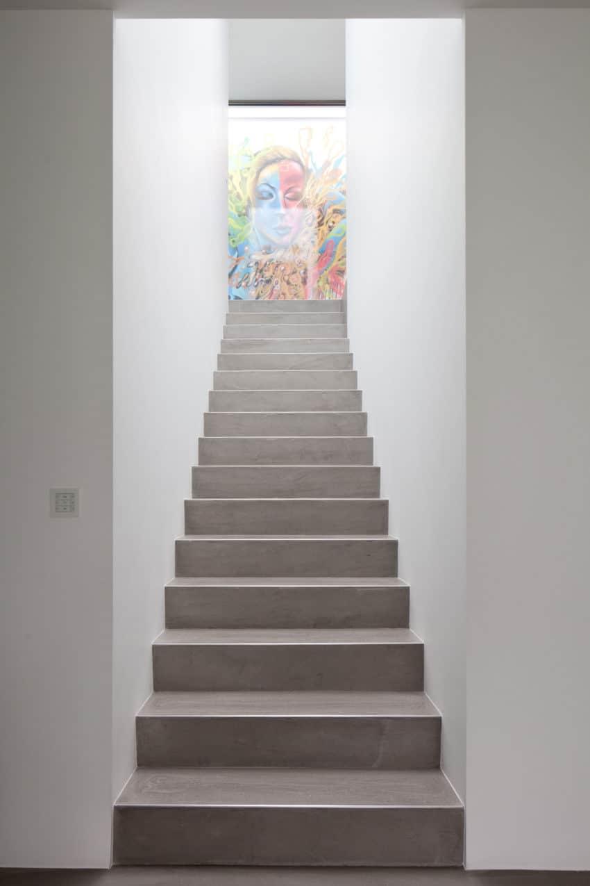 Villa Von Stein by Philipp Architekten GmbH (7)
